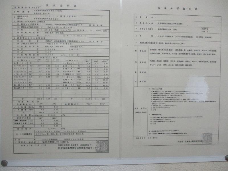 令和元年・道東家族旅行・・・②(8月15日・木)_f0202703_17424844.jpg
