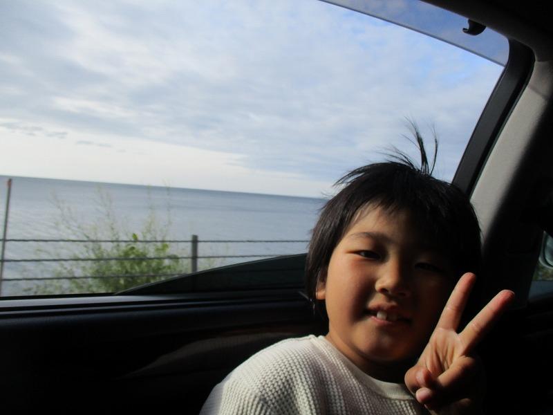 令和元年・道東家族旅行・・・②(8月15日・木)_f0202703_17442650.jpg
