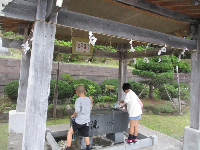 令和元年・道東家族旅行・・・②(8月15日・木)_f0202703_19563283.jpg