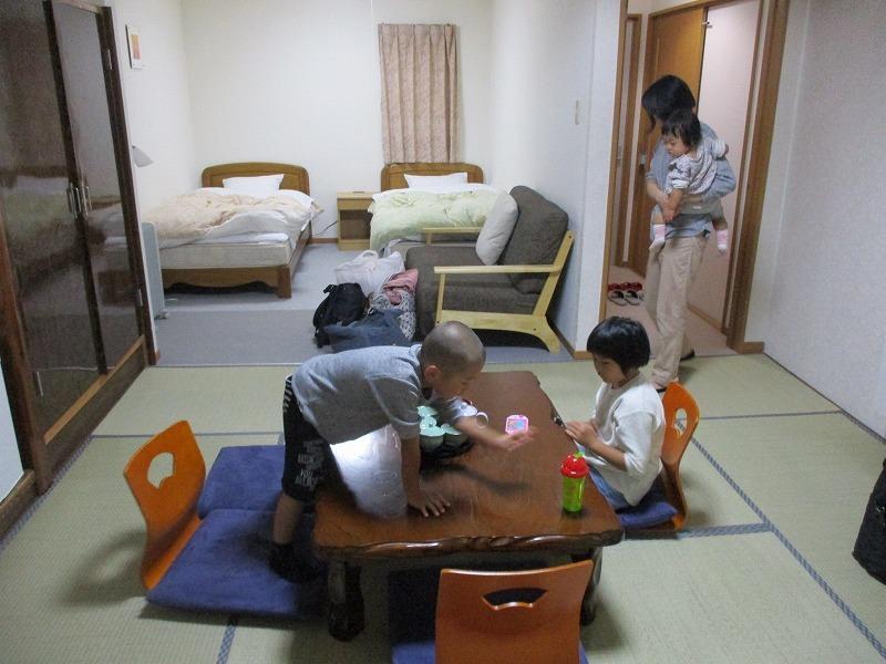 令和元年・道東家族旅行・・・②(8月15日・木)_f0202703_20055932.jpg