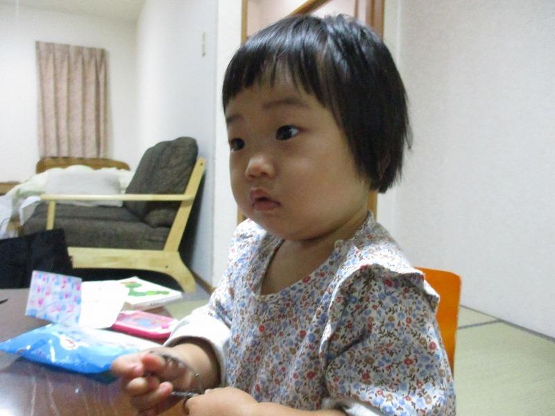 令和元年・道東家族旅行・・・②(8月15日・木)_f0202703_20061291.jpg