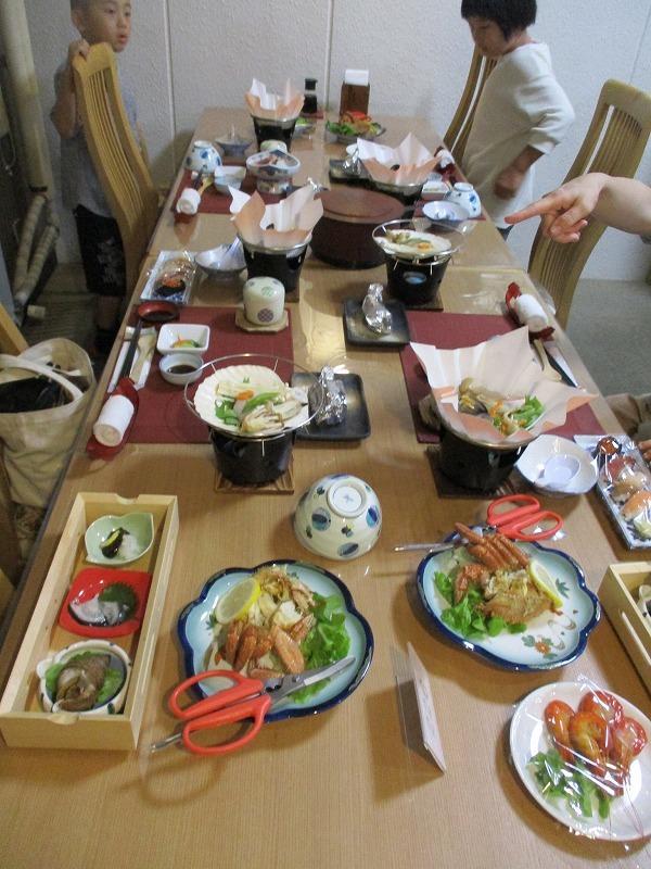 令和元年・道東家族旅行・・・②(8月15日・木)_f0202703_20080649.jpg