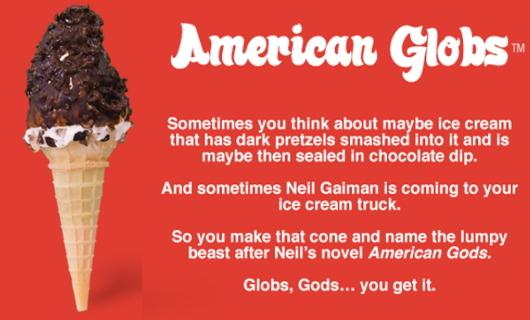 ビッグ・ゲイ・アイスクリーム・ショップ(Big Gay Ice Cream Shop)、グリニッジ・ビレッジ店_b0007805_02033522.jpg