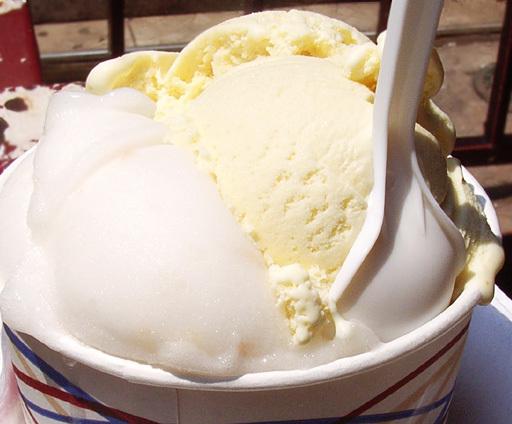 ニューヨークの美味しいアイス・クリーム屋さん特集_b0007805_05392658.jpg