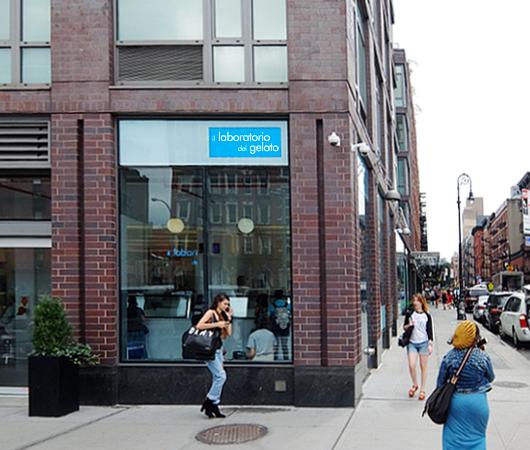 ニューヨークの美味しいアイス・クリーム屋さん特集_b0007805_05593592.jpg