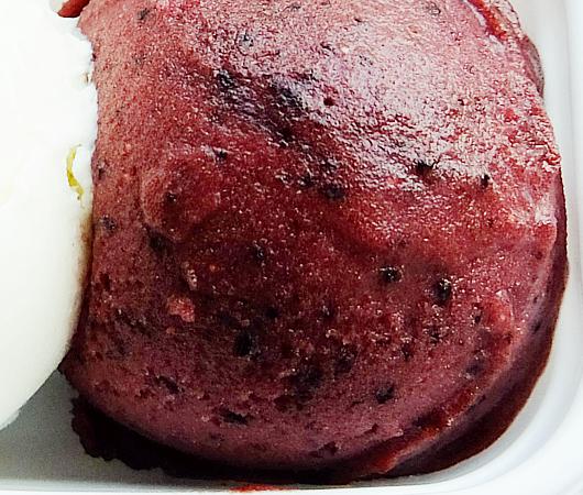 ニューヨークの美味しいアイス・クリーム屋さん特集_b0007805_05594984.jpg