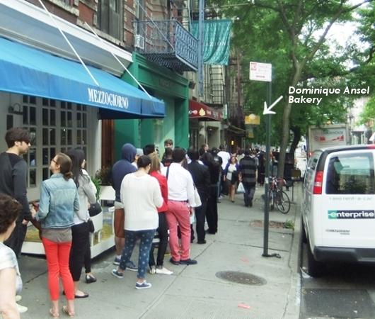ニューヨークの美味しいアイス・クリーム屋さん特集_b0007805_06084008.jpg