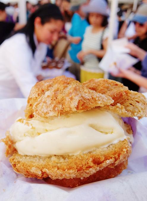 ニューヨークの美味しいアイス・クリーム屋さん特集_b0007805_06215969.jpg