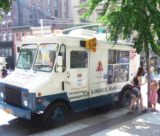 ニューヨークの美味しいアイス・クリーム屋さん特集_b0007805_06263856.jpg