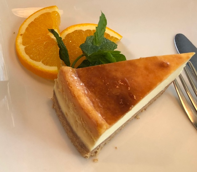 cafe AZUR カフェ アジュール!_a0161408_2173344.jpg