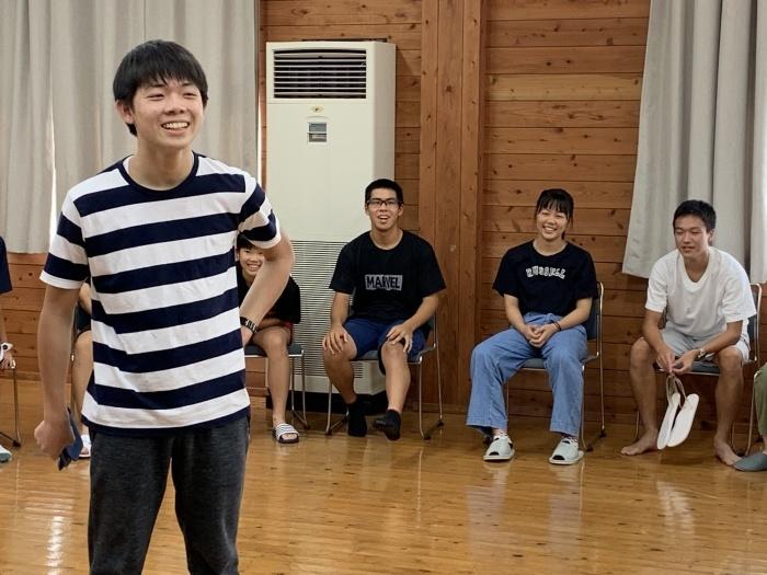 中3夏合宿3日目_d0116009_23040768.jpg