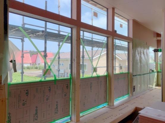 TA/KA/YO HOUSE(三沢市)_f0135515_05444023.jpeg