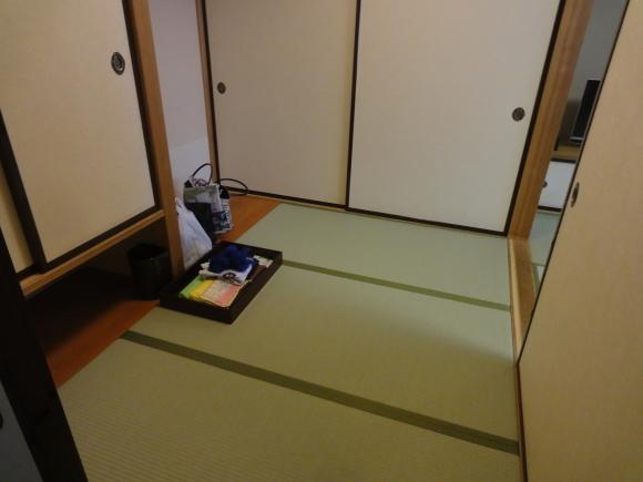 秋保温泉 ホテルきよ水宿泊記_b0268916_02493763.jpg