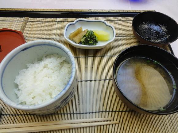 秋保温泉 ホテルきよ水宿泊記_b0268916_03231313.jpg