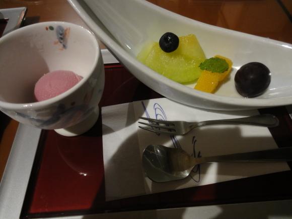 秋保温泉 ホテルきよ水宿泊記_b0268916_03235892.jpg