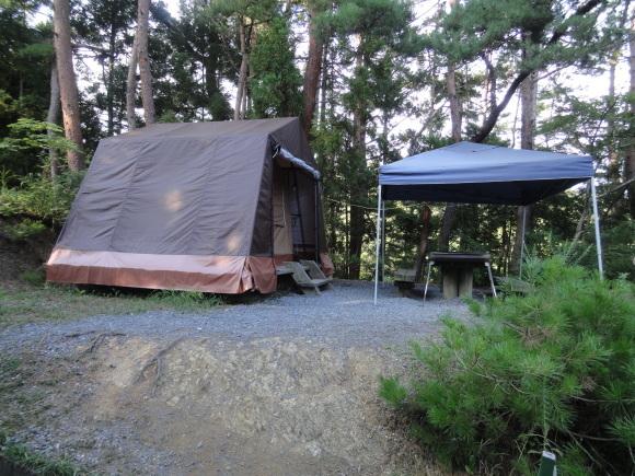 休暇村気仙沼大島手ぶらでキャンプ宿泊記_b0268916_04023504.jpg