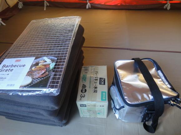 休暇村気仙沼大島手ぶらでキャンプ宿泊記_b0268916_04040127.jpg