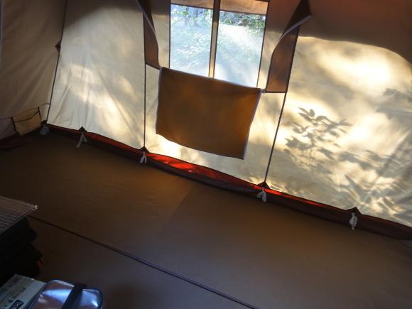 休暇村気仙沼大島手ぶらでキャンプ宿泊記_b0268916_04043565.jpg