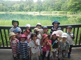 2019 Summer School_f0153418_11221062.jpg