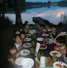2019 Summer School_f0153418_11232583.jpg