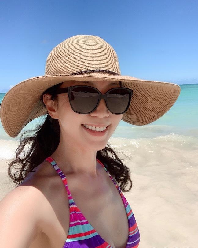 やっぱり綺麗ラニカイビーチ!!_c0187025_05025889.jpg
