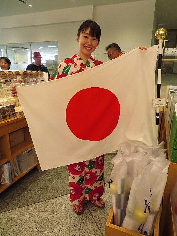 衣服は人生の設計図。靖国神社~銀座~横浜、歩コムの2日間。_d0046025_00482880.jpg