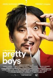 インドネシアの映画:Pretty Boys _a0054926_16213699.jpg