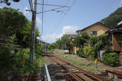 電車に乗って旅に出よう_a0345833_18515135.jpg