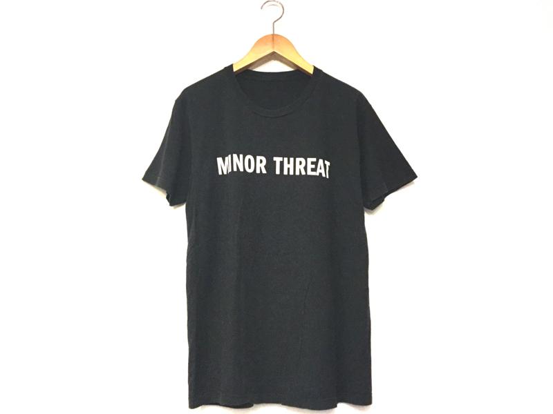 「 続・お勧めバンドTシャツ 」_c0078333_19565069.jpg