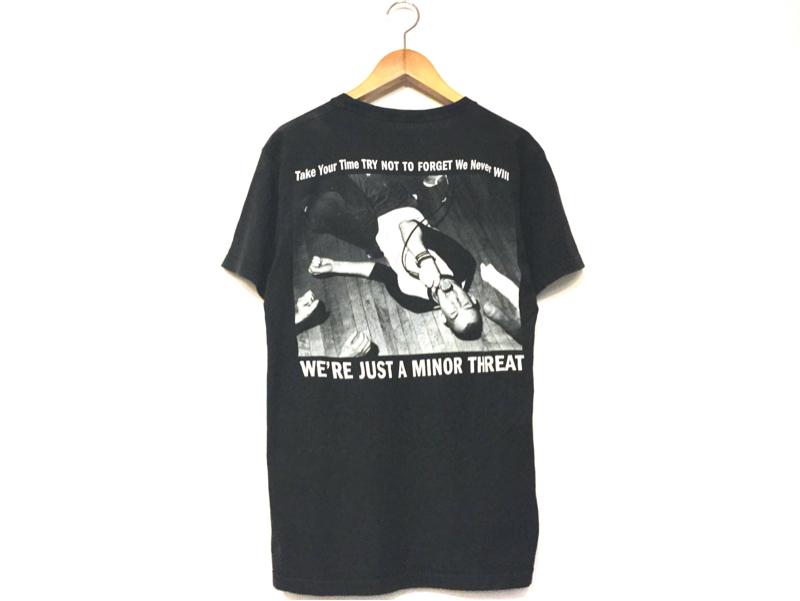 「 続・お勧めバンドTシャツ 」_c0078333_19565106.jpg