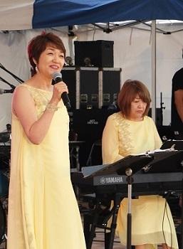 野田村三陸夢アートプロジェクト音楽祭なのだ♪_c0259934_17111469.jpg