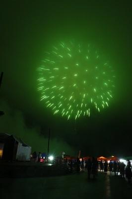 野田村三陸夢アートプロジェクト音楽祭なのだ♪_c0259934_17111963.jpg