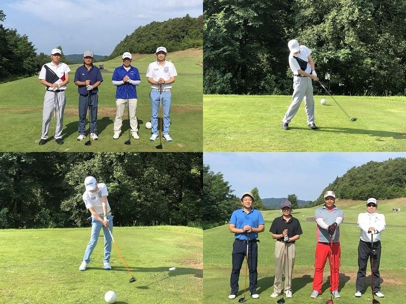 SKYの会 第3回ゴルフコンペ_e0341538_13410728.jpg