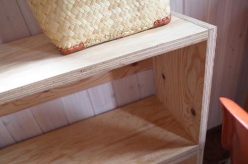 木の箱。_b0207642_13305498.jpg