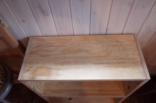 木の箱。_b0207642_13325291.jpg