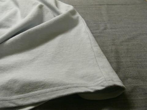 da cotton-belgiumlinen halfsleeve_f0049745_18384179.jpg