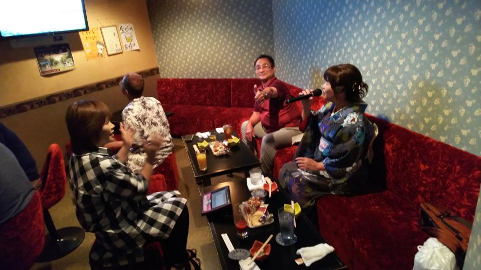 西都商同窓との飲み会に~_d0051146_12033660.jpg