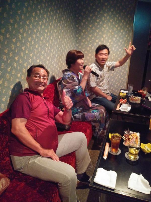 西都商同窓との飲み会に~_d0051146_12033683.jpg