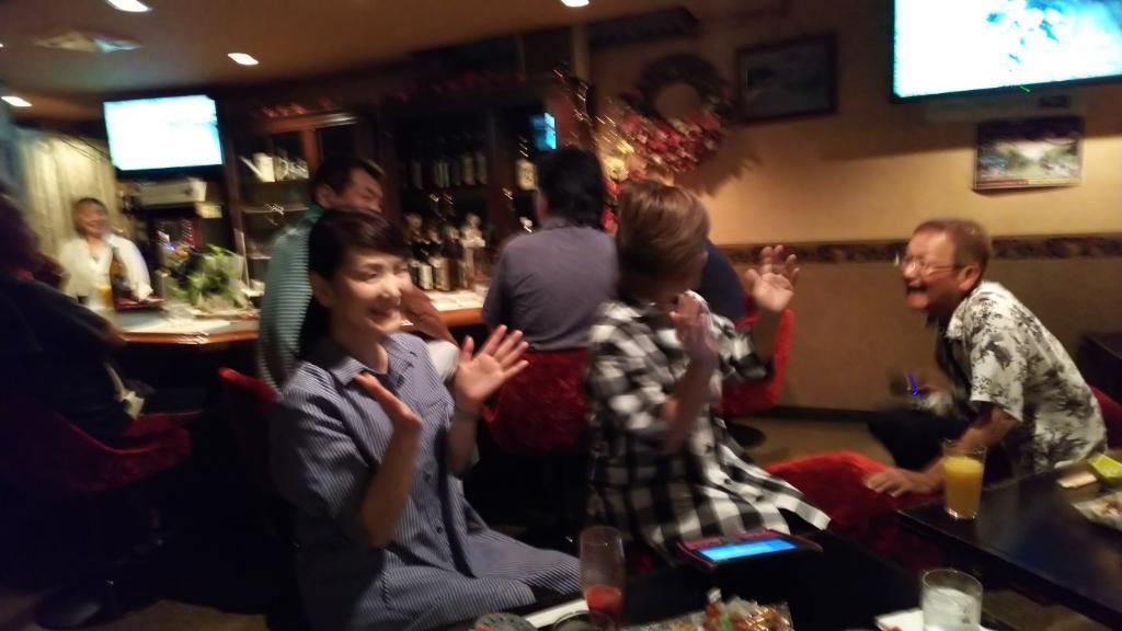 西都商同窓との飲み会に~_d0051146_12033699.jpg
