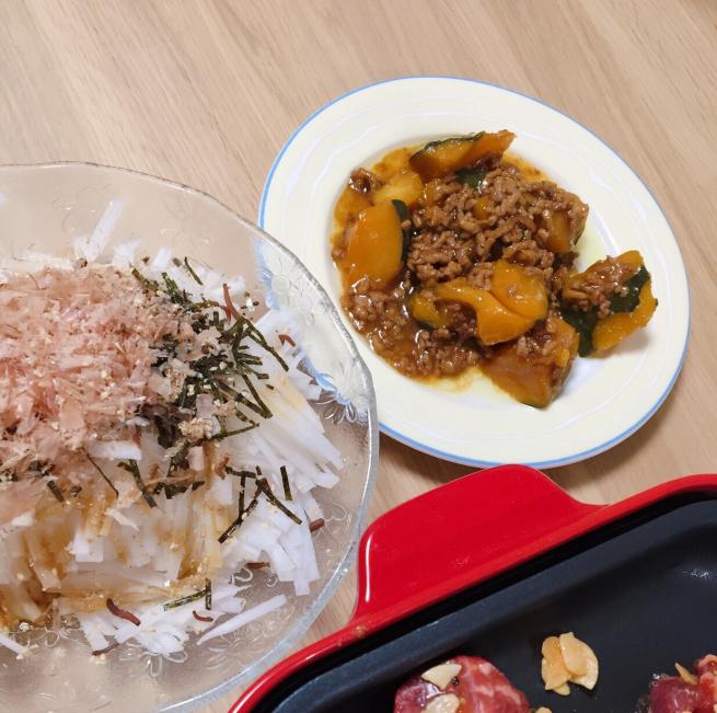 「うちの香草 育てる 食べる」を読みました☆_f0183846_23353563.jpg