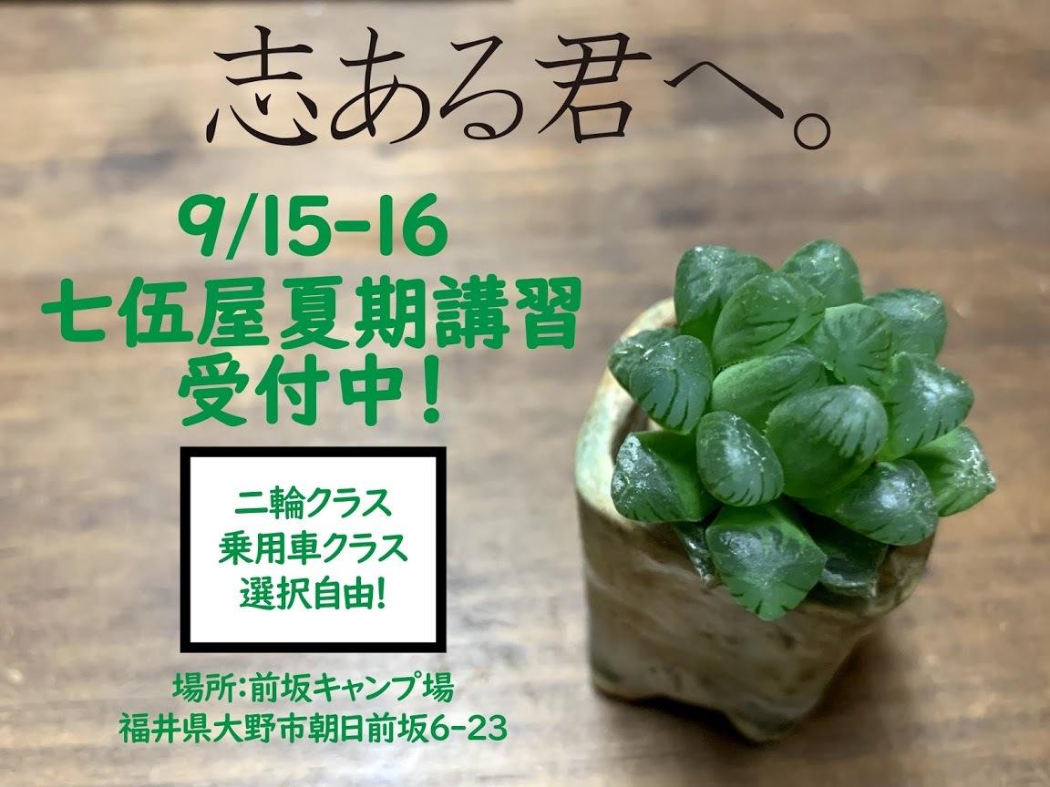 2019夏期講習のお知らせ_e0365651_06300387.jpg