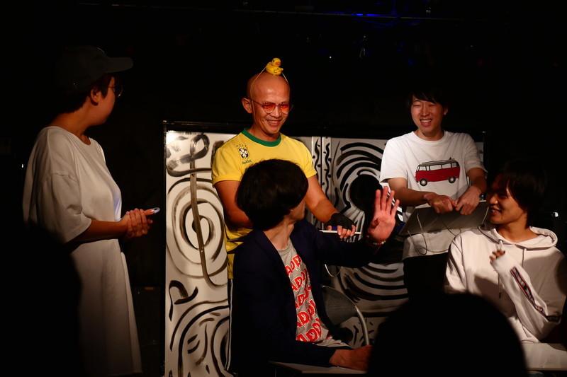 第178回浜松爆笑お笑いライブ_d0079764_23234759.jpg