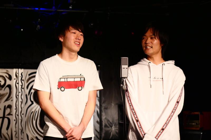 第178回浜松爆笑お笑いライブ_d0079764_23234774.jpg