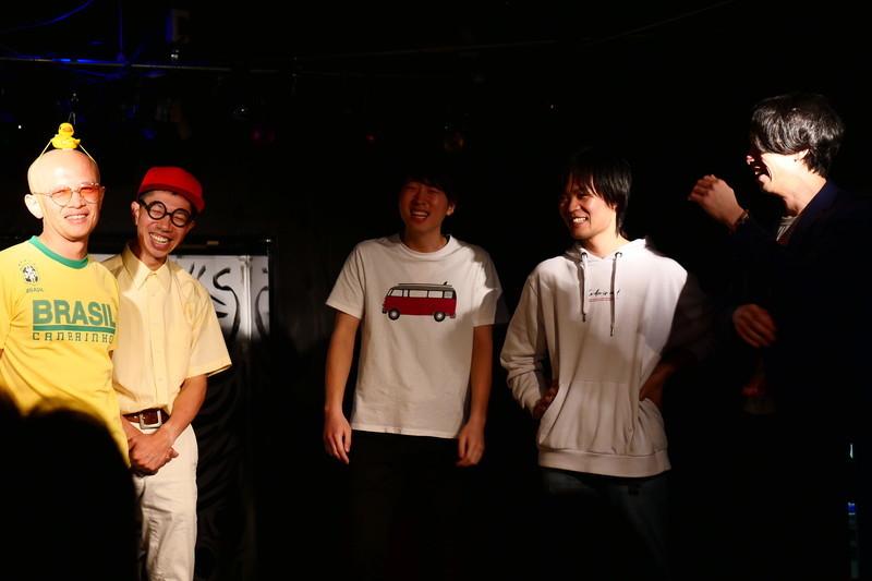 第178回浜松爆笑お笑いライブ_d0079764_23245320.jpg
