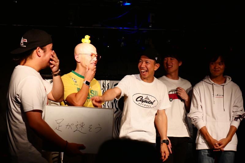 第178回浜松爆笑お笑いライブ_d0079764_23245410.jpg