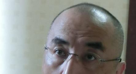 ヴィエンチャンで髪を刈る_f0189467_14474616.jpg