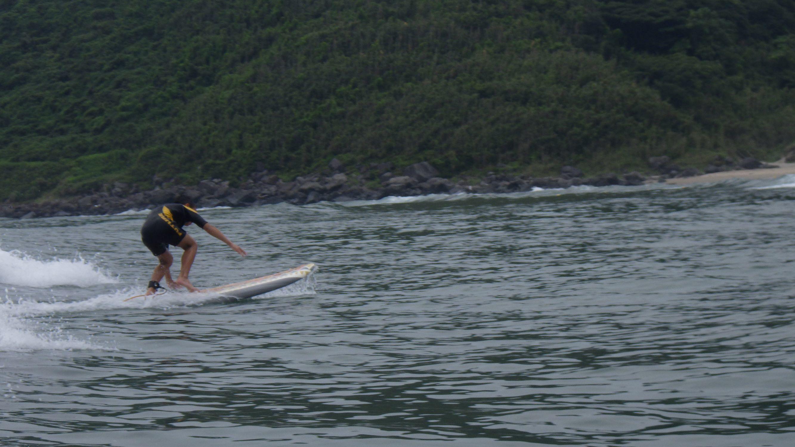 お母さんと一緒にサーフィンを楽しもう_f0009169_07393395.jpg