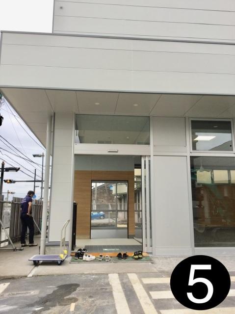 新鹿児島通所リハの進捗状況( ^ω^ )_a0079474_18284412.jpeg