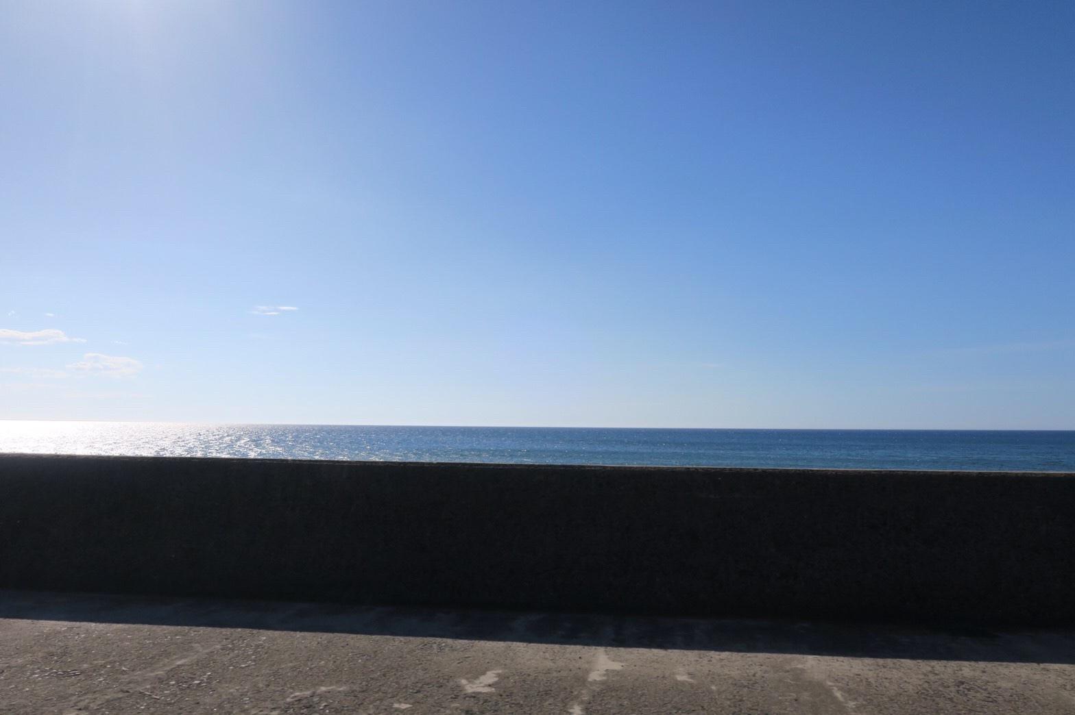 夏の記憶②  鹿児島〜阿蘇〜萩〜出雲_c0274374_16535778.jpeg