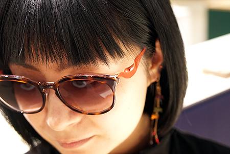 KAMURO NEW「chillin」_e0267277_11320334.jpg